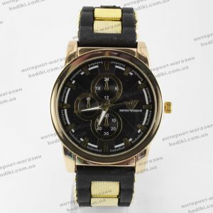 Наручные часы Emporio Armani (код 14296)