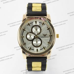 Наручные часы Emporio Armani (код 14297)