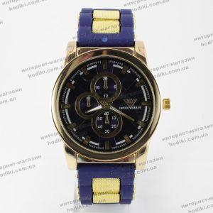 Наручные часы Emporio Armani (код 14298)