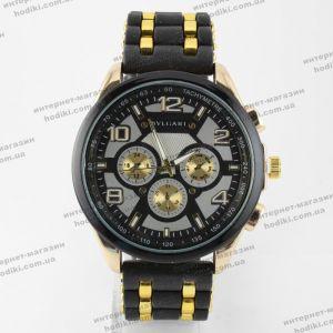 Наручные часы Bvlgari (код 14299)