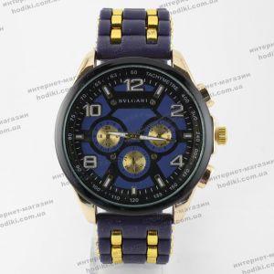 Наручные часы Bvlgari (код 14300)