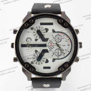 Наручные часы Diesel (код 14302)