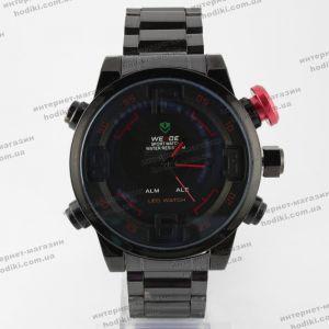 Наручные часы Weide (код 14305)