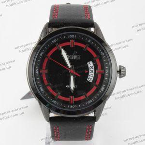 Наручные часы Skmei (код 14306)