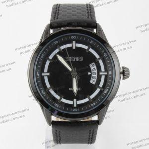 Наручные часы Skmei (код 14307)