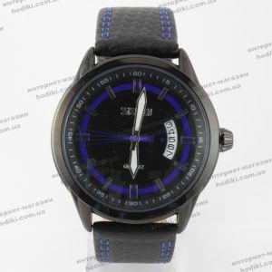Наручные часы Skmei (код 14308)
