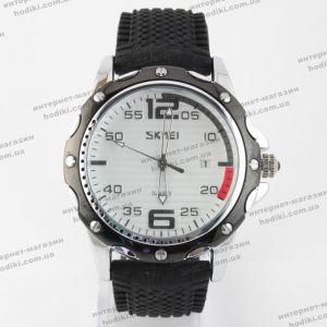 Наручные часы Skmei (код 14310)