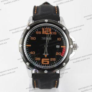 Наручные часы Skmei (код 14311)