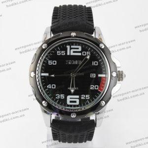 Наручные часы Skmei (код 14312)