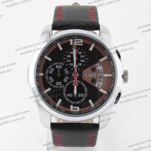 Наручные часы Skmei (код 14313)