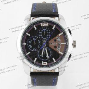 Наручные часы Skmei (код 14314)