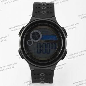 Наручные часы Skmei (код 14316)