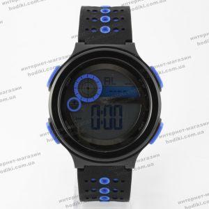 Наручные часы Skmei (код 14317)