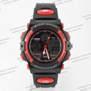 Наручные часы Skmei (код 14320)