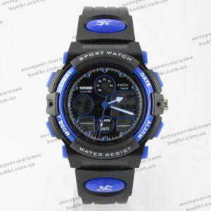 Наручные часы Skmei (код 14321)