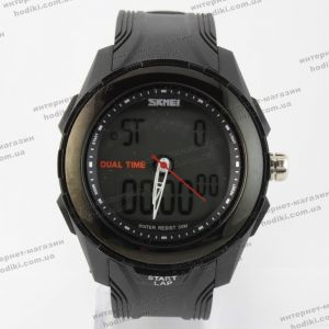 Наручные часы Skmei (код 14323)