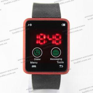 Наручные часы  (код 14324)
