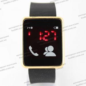 Наручные часы  (код 14325)