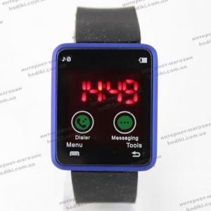Наручные часы  (код 14326)