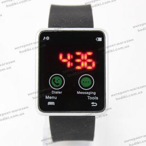 Наручные часы  (код 14327)