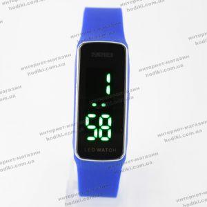 Наручные часы Skmei Led (код 14330)