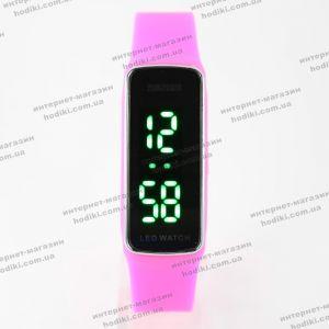 Наручные часы Skmei Led (код 14331)