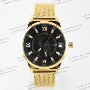 Наручные часы Skmei  (код 14335)