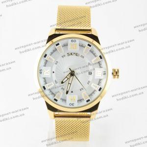 Наручные часы Skmei  (код 14336)
