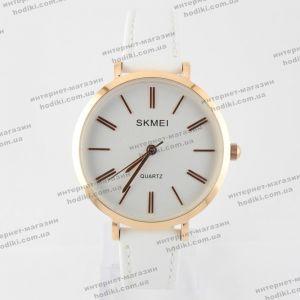 Наручные часы Skmei  (код 14337)