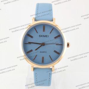 Наручные часы Skmei  (код 14341)