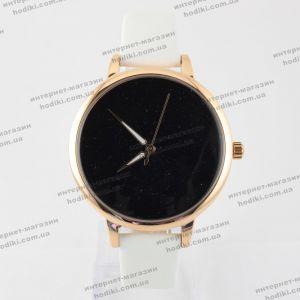 Наручные часы Skmei  (код 14342)