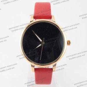 Наручные часы Skmei  (код 14343)