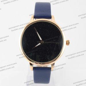 Наручные часы Skmei  (код 14344)
