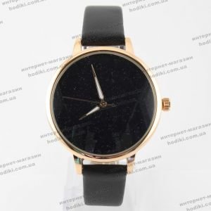 Наручные часы Skmei  (код 14345)
