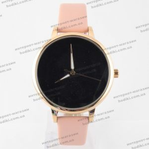Наручные часы Skmei  (код 14346)