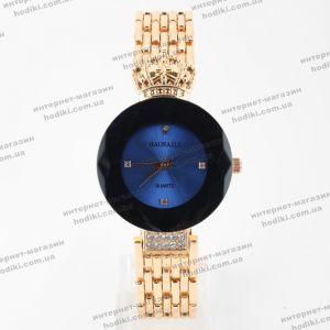Наручные часы Baosaili (код 14347)