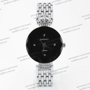 Наручные часы Baosaili (код 14348)