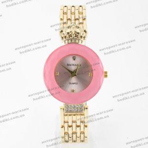 Наручные часы Baosaili (код 14349)