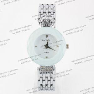 Наручные часы Baosaili (код 14354)