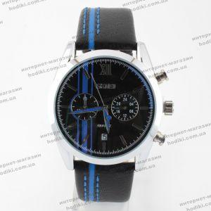 Наручные часы Skmei (код 14355)