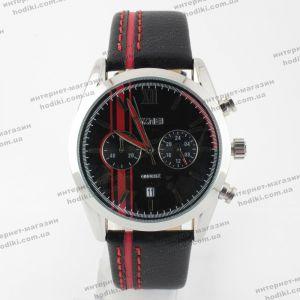 Наручные часы Skmei (код 14357)