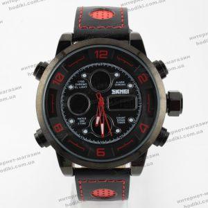 Наручные часы Skmei (код 14359)