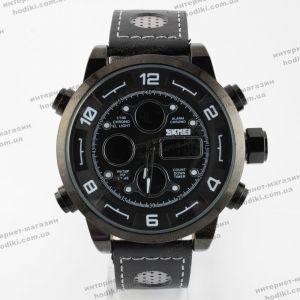 Наручные часы Skmei (код 14360)