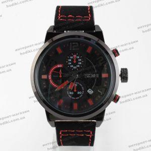 Наручные часы Skmei (код 14364)