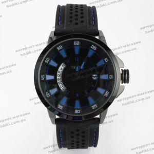 Наручные часы Skmei (код 14368)