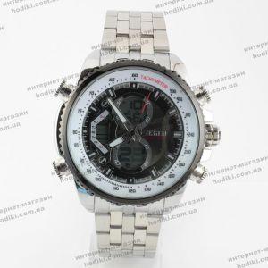 Наручные часы Skmei (код 14377)