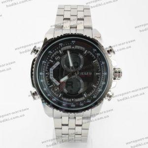 Наручные часы Skmei (код 14378)
