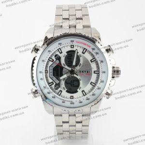 Наручные часы Skmei (код 14380)