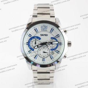 Наручные часы Skmei (код 14383)
