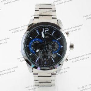Наручные часы Skmei (код 14384)